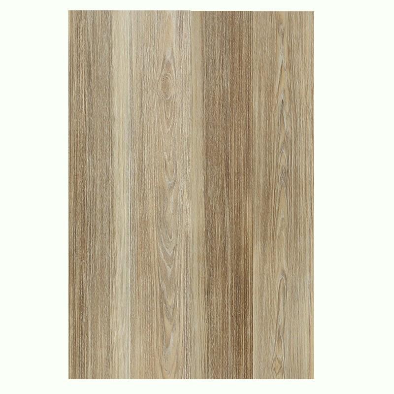 Expona Commercial 4122 Honey Ash Vinyl Plank sample