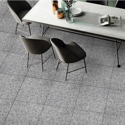 porcelain tiles melbourne
