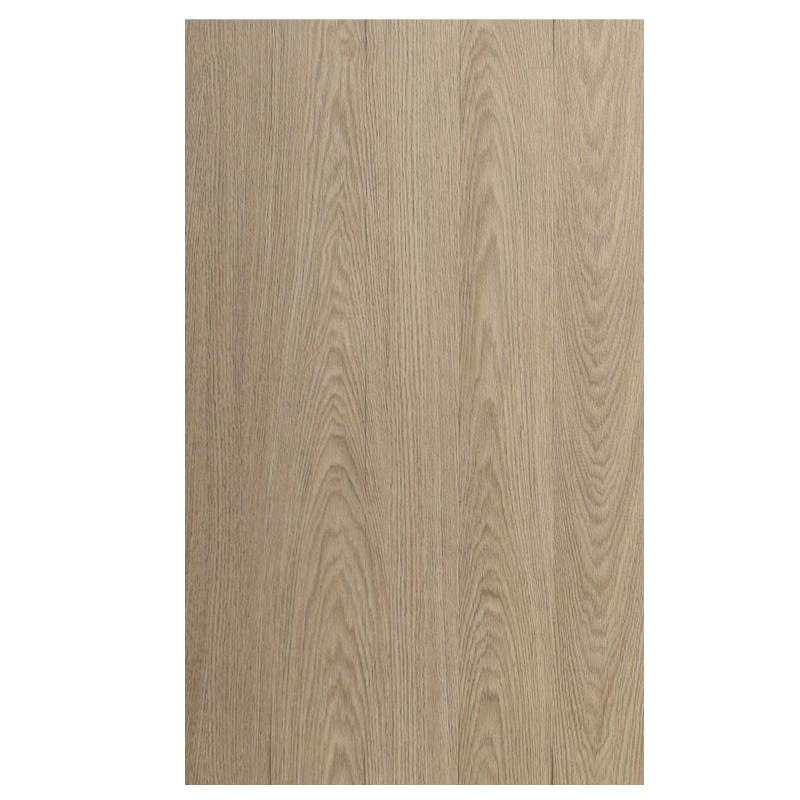 Expona 1001 Reece Vinyl Plank sample