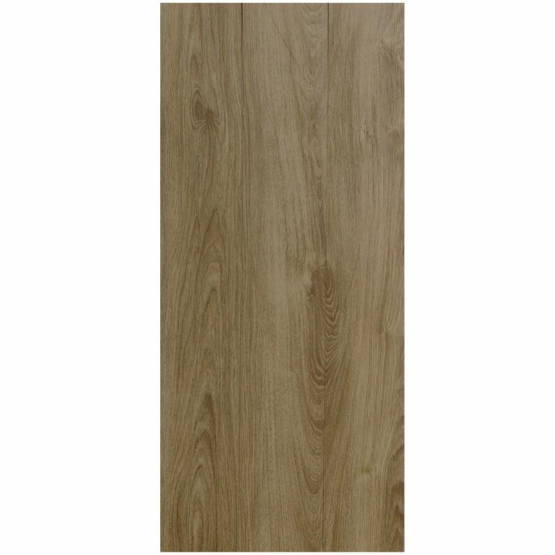 Mainland Oak 22821TC Vinyl Plank sample