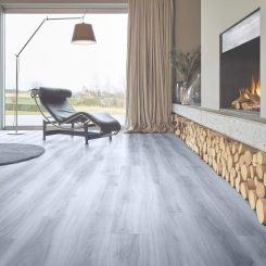 Vinyl Plank Flooring Melbourne