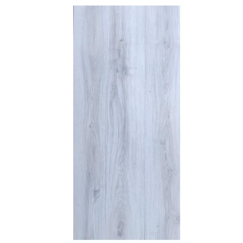 Arctic Oak 24125TC Vinyl Plank sample