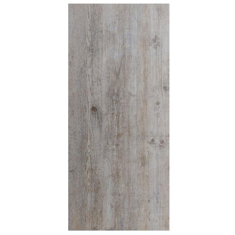 Maritime Pine 24241TC Vinyl Plank sample