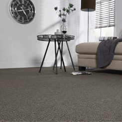 Quest Flooring Carpets Design Melbourne