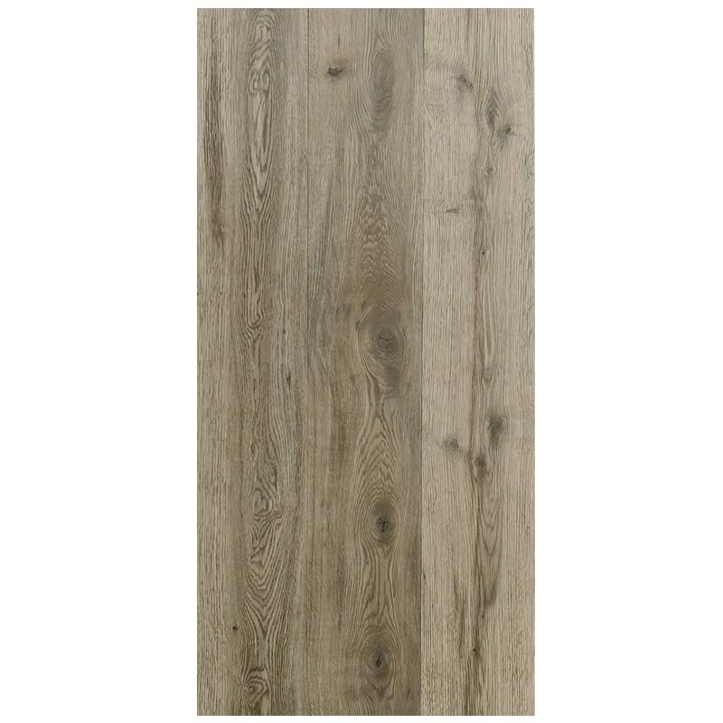 Expona Commercial 4101 Everglade Oak Vinyl Plank sample