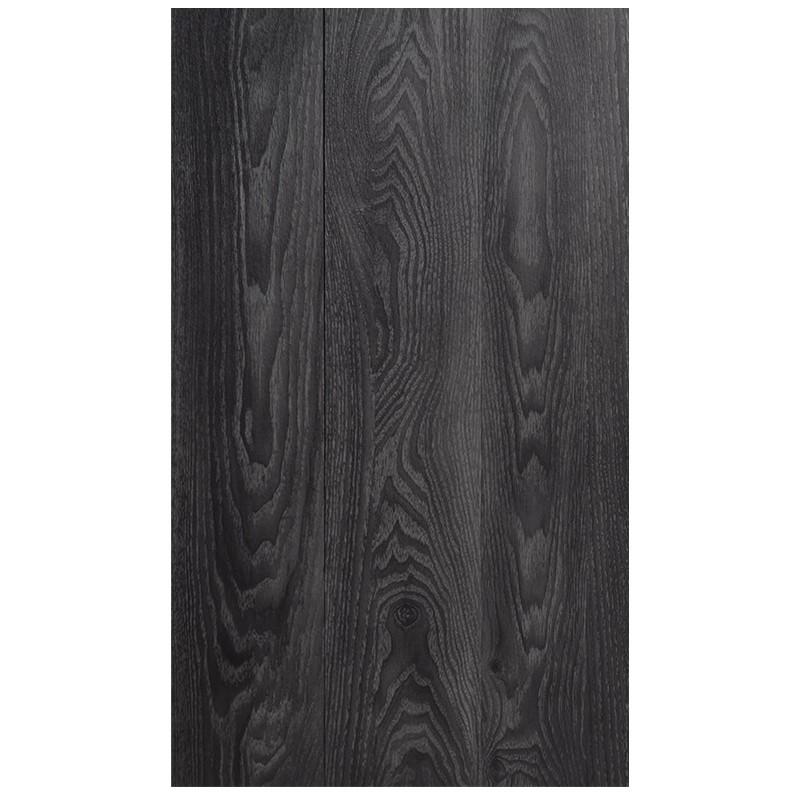Expona 6183 St Black Elm Vinyl Plank sample