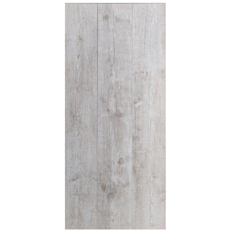 Maritime Pine 24111TC Vinyl Plank sample