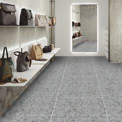 Terrazzo Cologna Honed Tile
