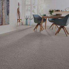Marina Home Carpets
