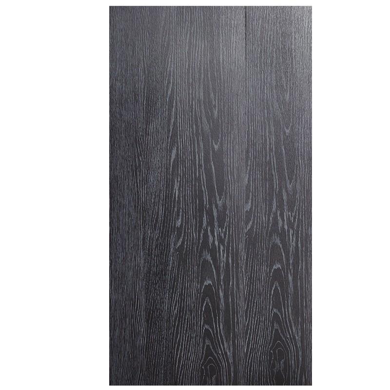 Expona 2243 Midnight Ash Vinyl Plank sample