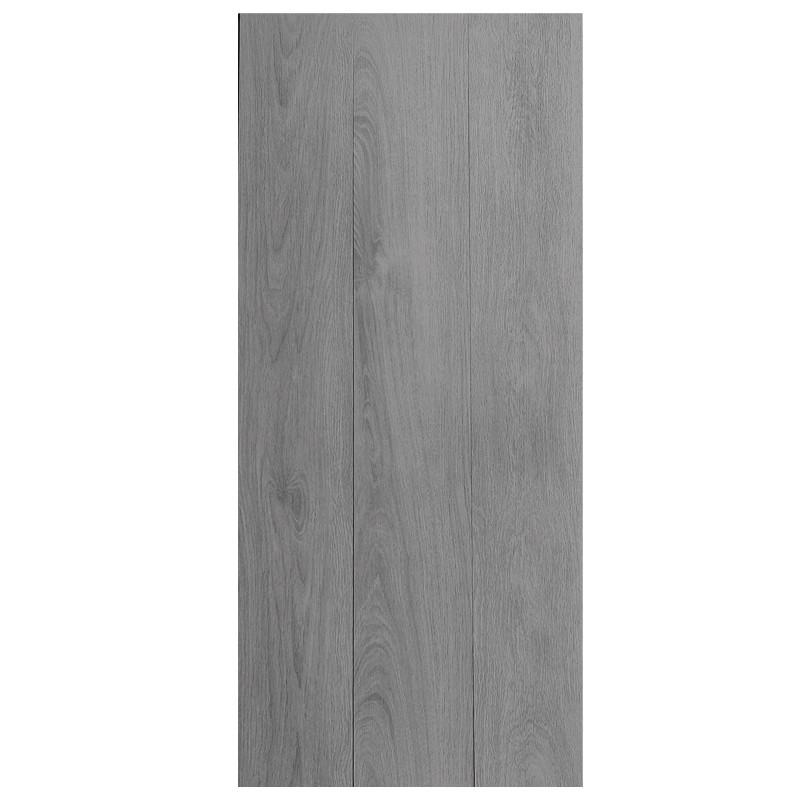 Mainland Oak 22929TC Vinyl Plank sample