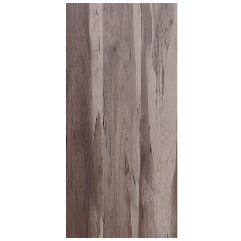 Expona 9791 Smoke Oak Vinyl Plank sample