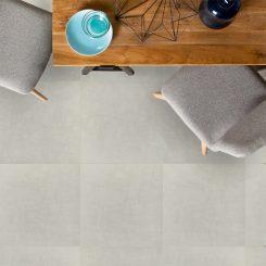 Trend Beige Porcelain Tile