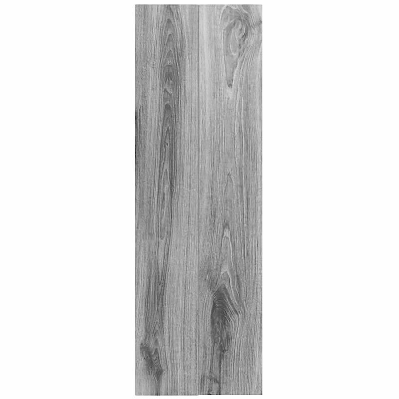 Woodbreak Hemlock  Porcelain Tile sample