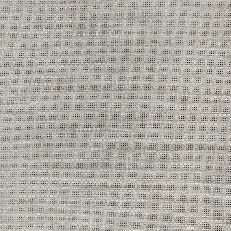 LOOM+ Craft 2001 Vinyl Tile sample