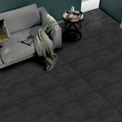 Craft Vinyl Tile Flooring