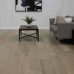 Sand Hills Oak Timber Veneer