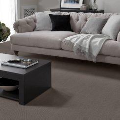 Portland Flooring Carpet