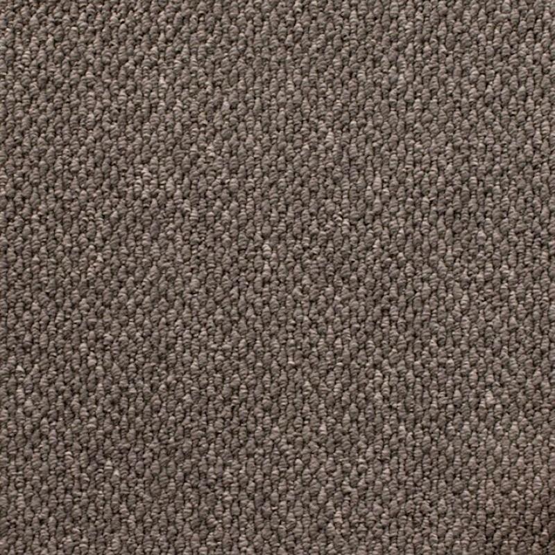 Portland 1734 Carpet sample