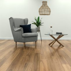 Regency Advanced Blackbutt Timber Veneer