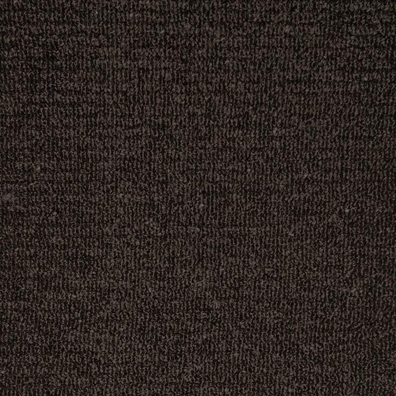 Verona 002 Carpet sample