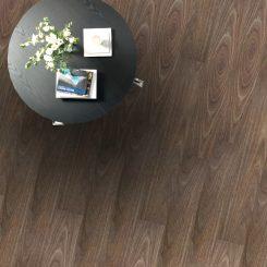 Aquaplank Beleura Spotted Gum 8mm Laminate Flooring