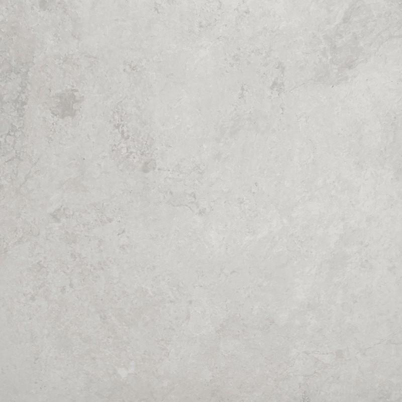 Breccia Beige Porcelain Tile sample