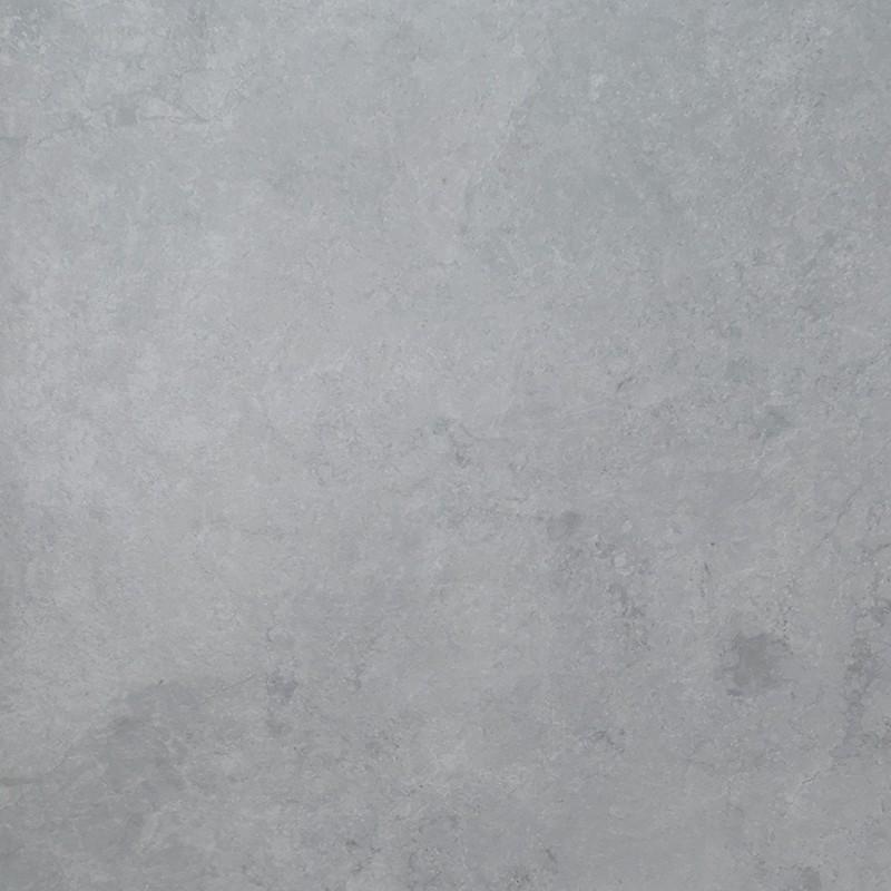 Breccia Grey Porcelain Tile sample