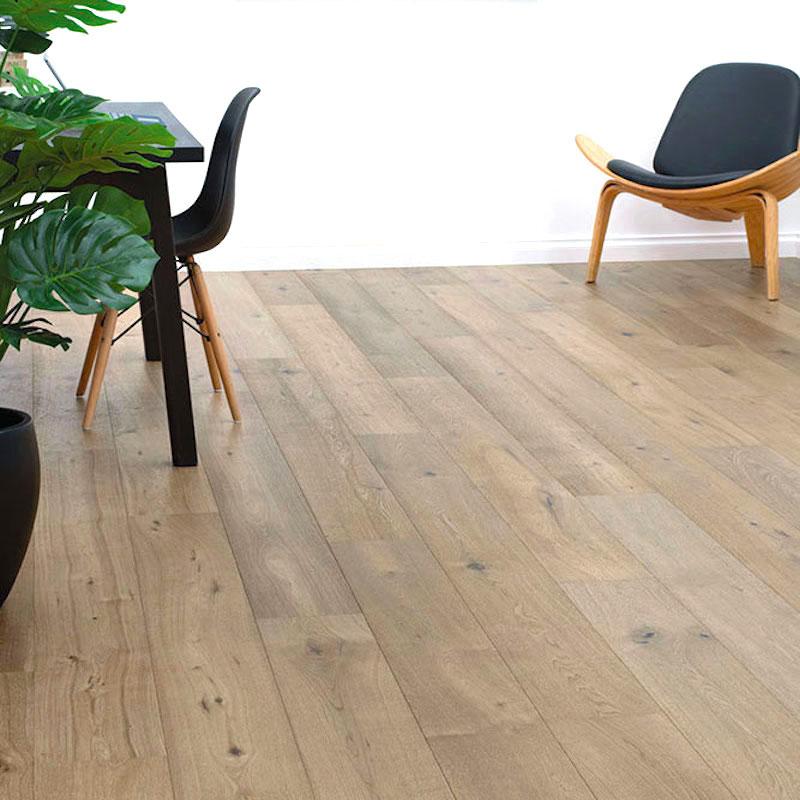 Farmwood Oakwood Timber Veneer