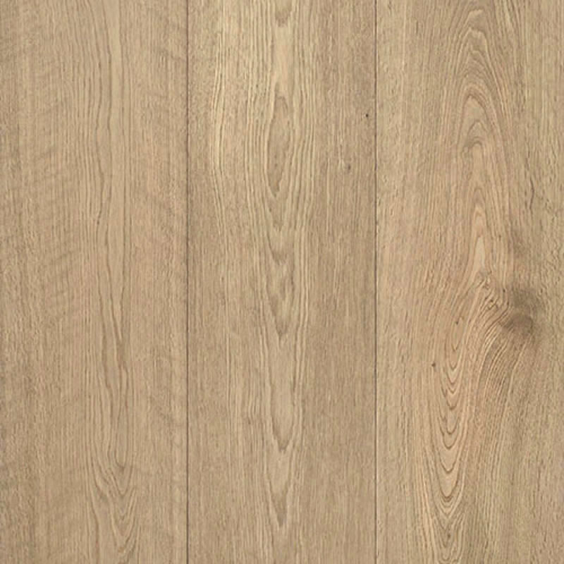 Farmwood Oakwood Timber Veneer sample
