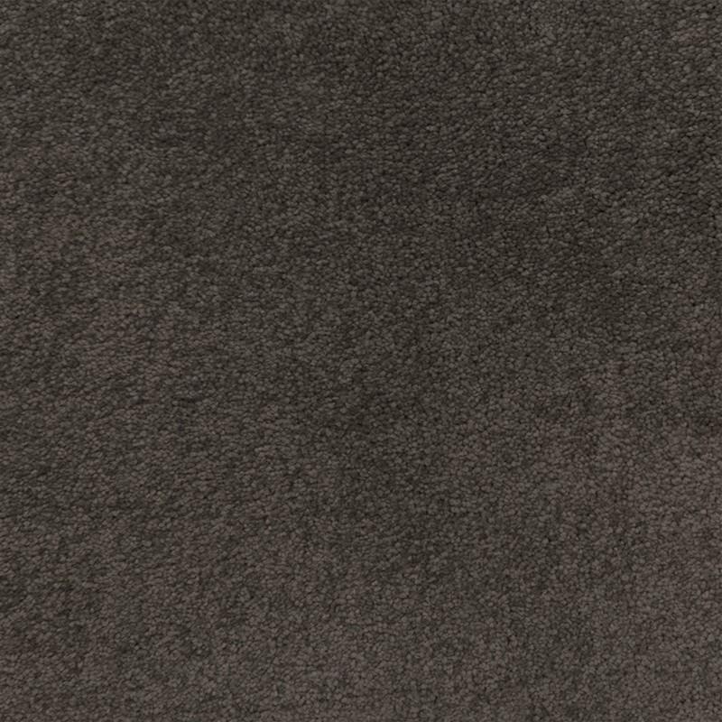 Mink 1950 Carpet sample