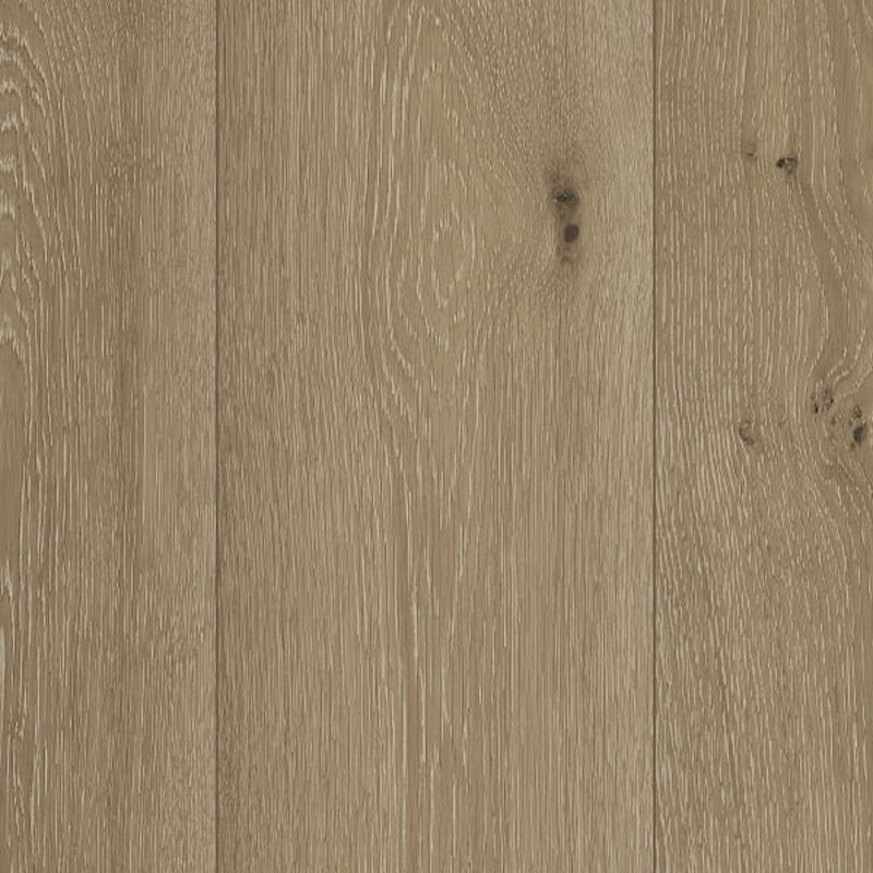 Sand Hills Oak Timber Veneer sample