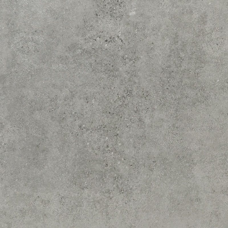 Trend Light Grey Matt  Porcelain Tile sample