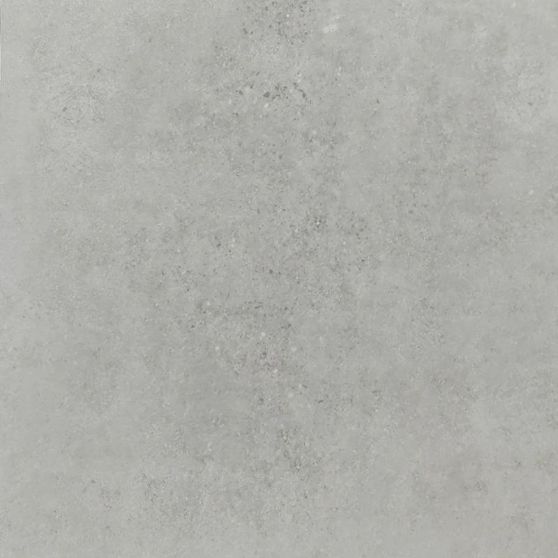 Trend White Matt  Porcelain Tile sample