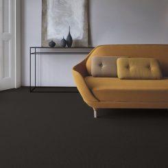 Verona Floor Carpet