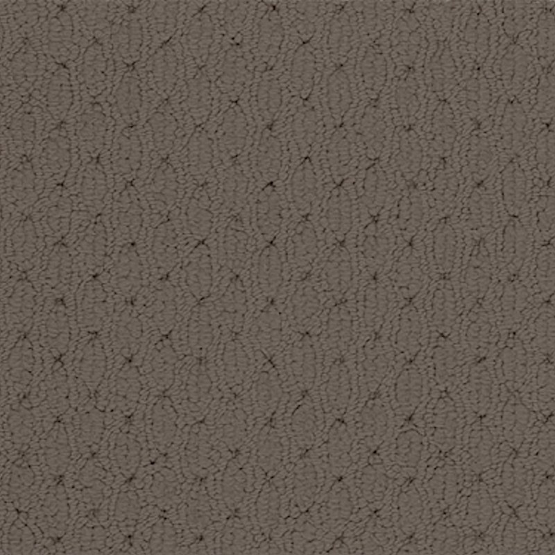 Coastal Storm Carpet sample