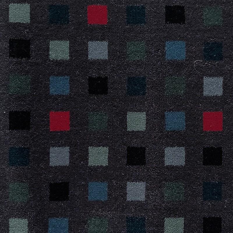 Hoyts Review Axminster Carpet sample