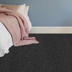 Windham Flooring Carpet