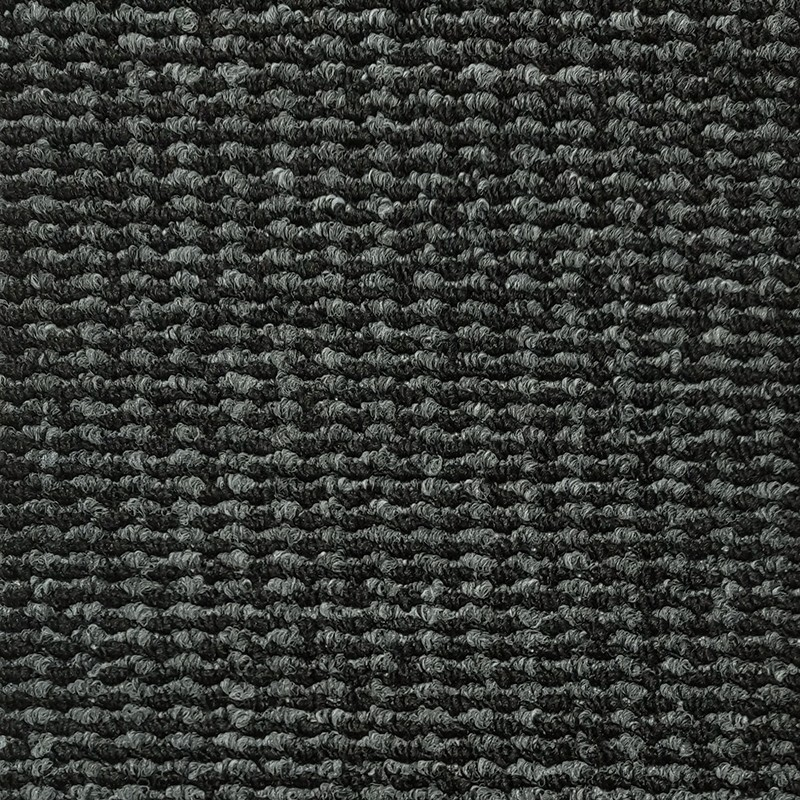 Windham 1794 Carpet sample