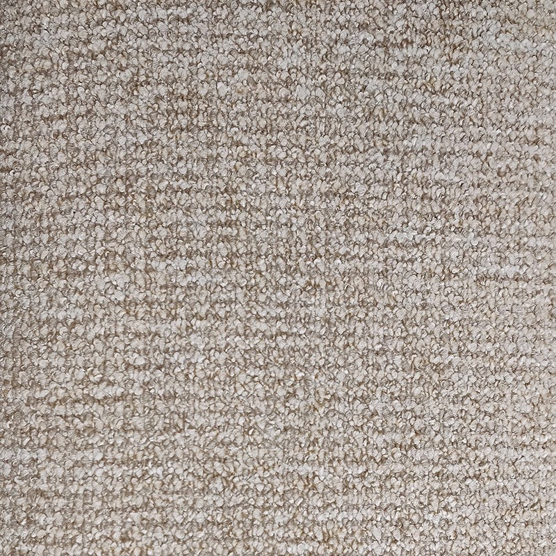 Justice 640 Carpet sample
