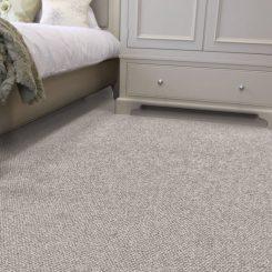 Carpet flooring - Western Distributors