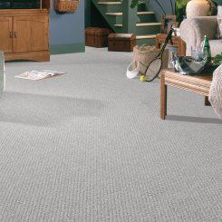 Bridge Flooring Carpets