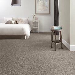 Home Carpet Flooring