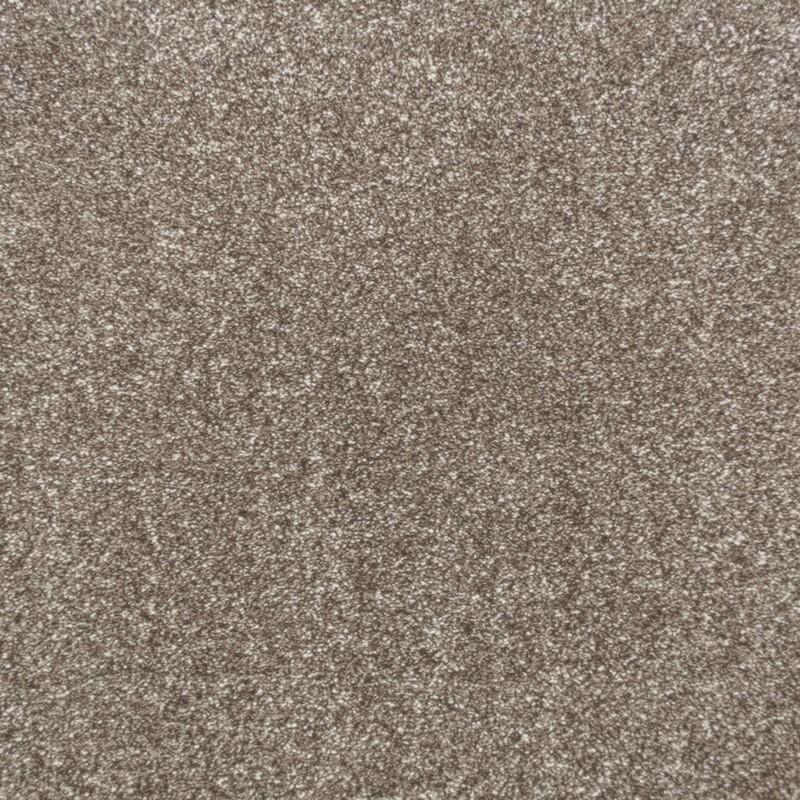 Avenza 2217 Carpet sample