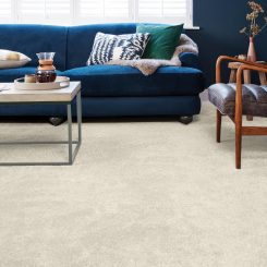 California Flooring Carpet