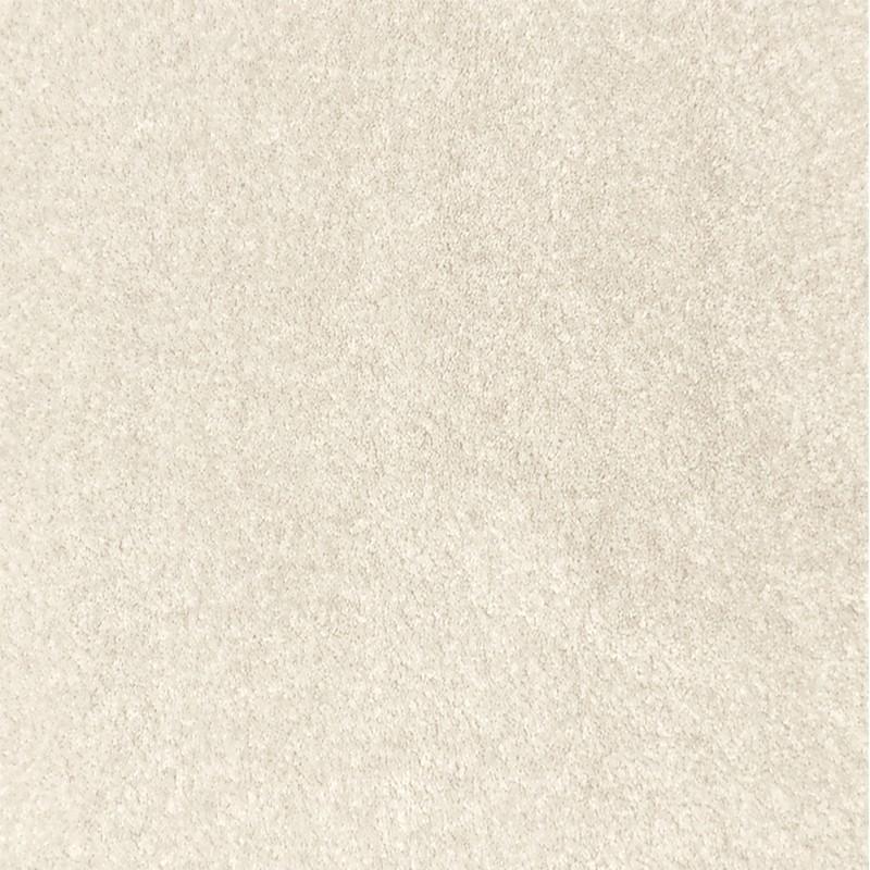 California 3100B Carpet sample
