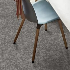 Curious Flooring Carpets