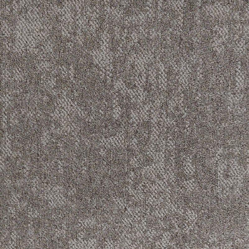 Curious Carpets sample