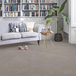 Domestic Carpets Flooring Melbourne