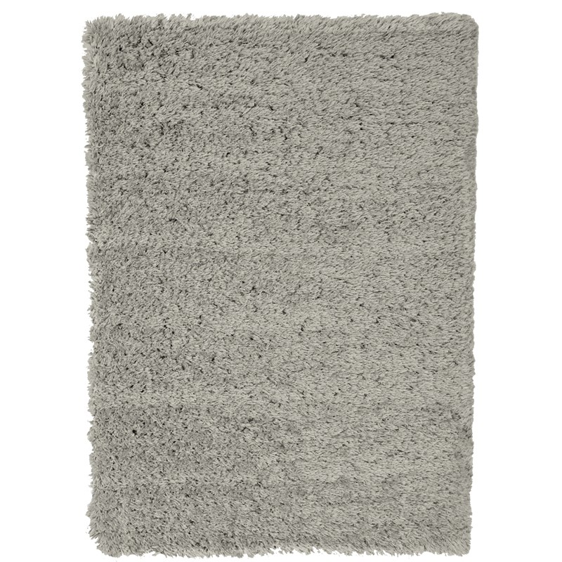 Kallista Ghost Rug sample